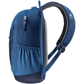 deuter StepOut 16 Backpack navy/steel